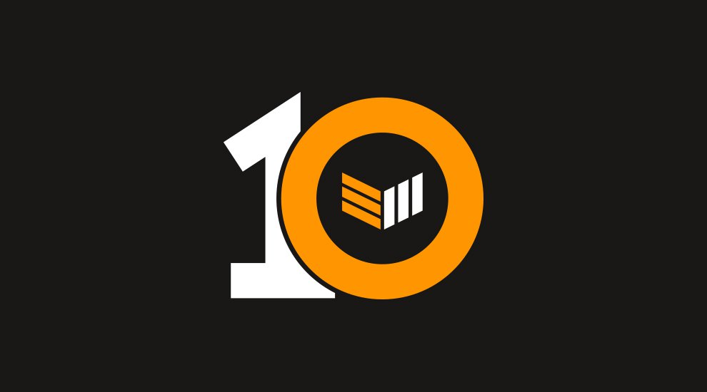 Welcome to the reGenesis of Bitcoin Magazine! - Bitcoin Magazine Welcome to the reGenesis of Bitcoin Magazine! - 웹