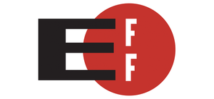 EFF Accepts Bitcoin Donations Again