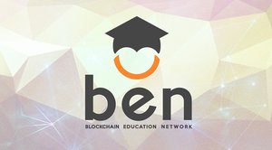 College Cryptocurrency Network Rebrands to Blockchain Education Network, Expands Worldwide