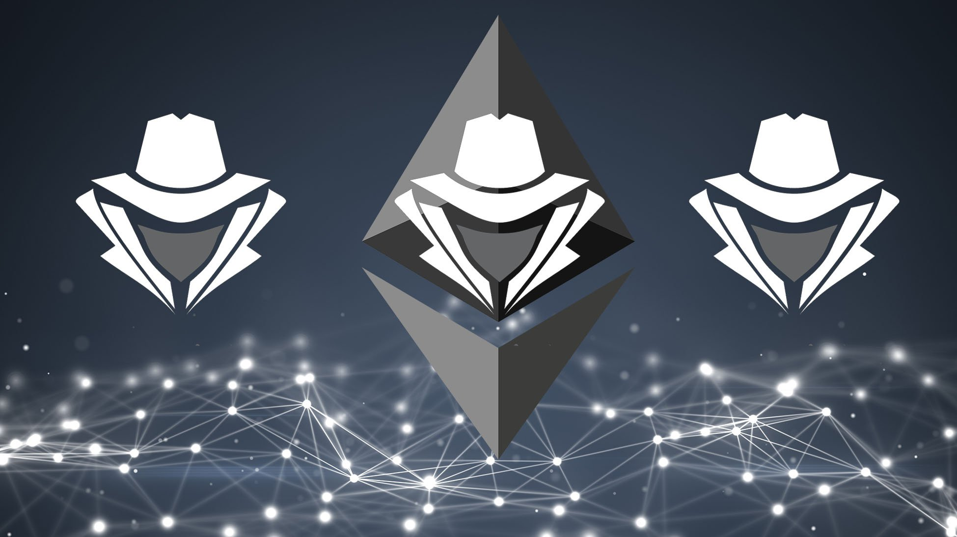 White Hats Step In to Save Funds from Vulnerable Ether Wallets