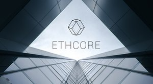 Ethcore Raises Financing Round as First Venture Capital Funded Ethereum Startup
