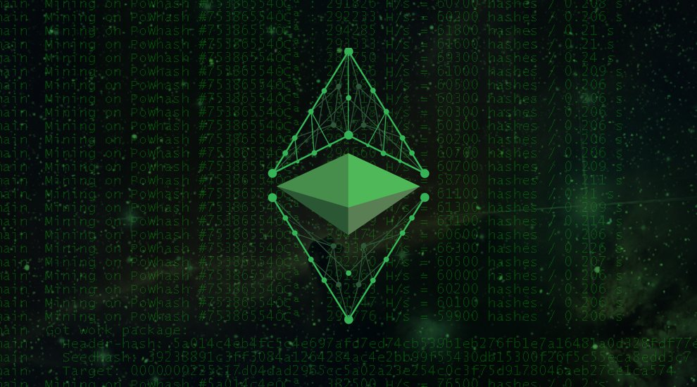 Ethereum Classic Community Navigates a Distinct Path to the Future
