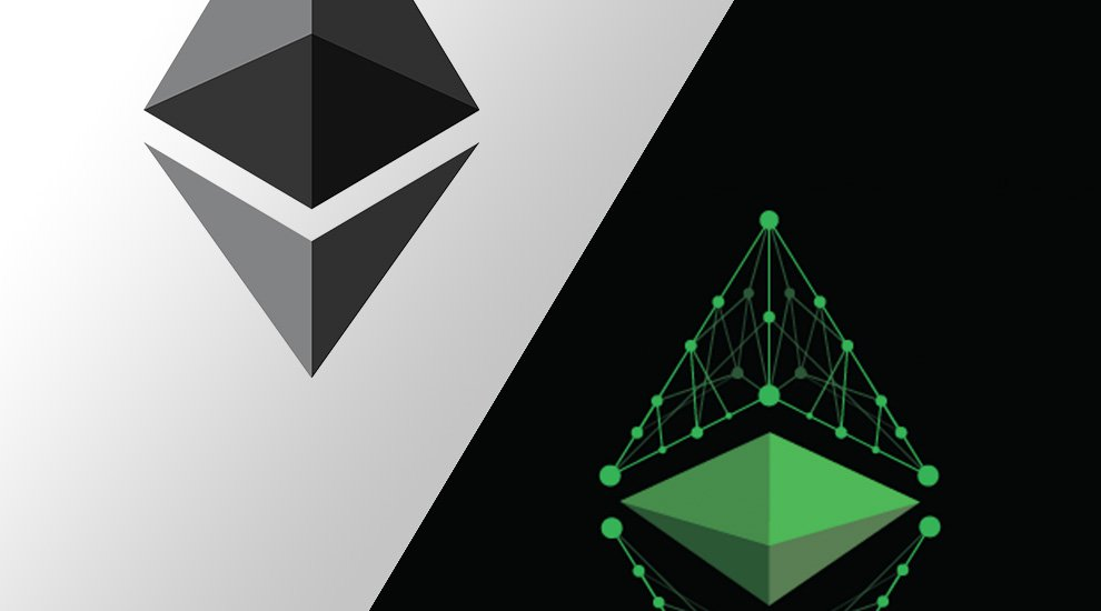 Ethereum Experts Debate Merits of Two Ethereum Chains