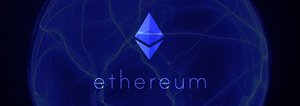 Ethereum Network Continues Thawing Process in Anticipation of the Start of Trading