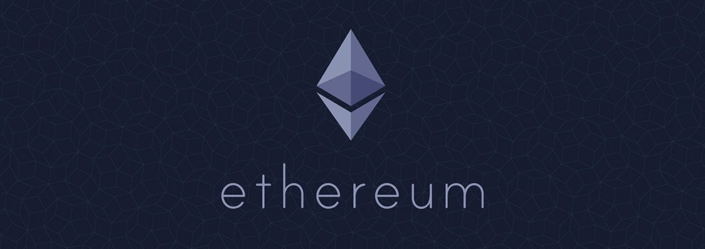 Ethereum Project Opens Up New 'Frontier' for Developers