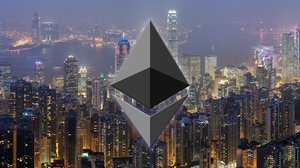 Interview: Vitalik Buterin on Scaling Ethereum, Its Popularity in Asia and ICOs