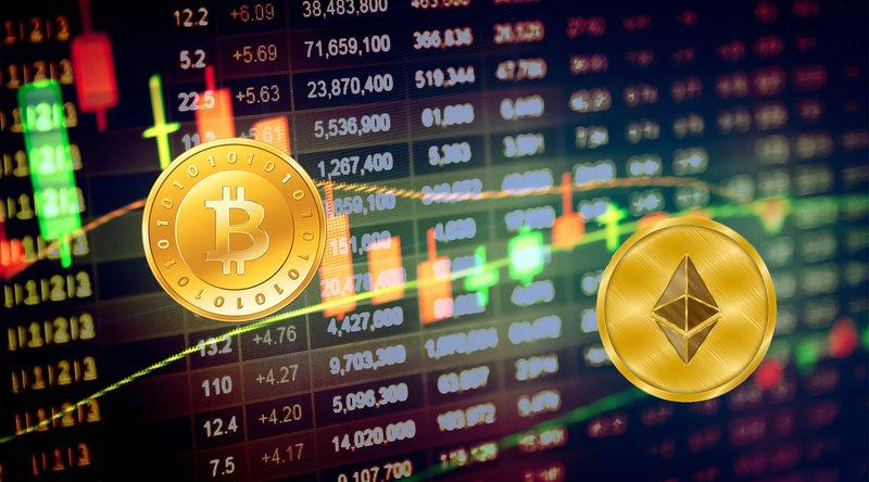 Online trading platform bitcoinsuisse