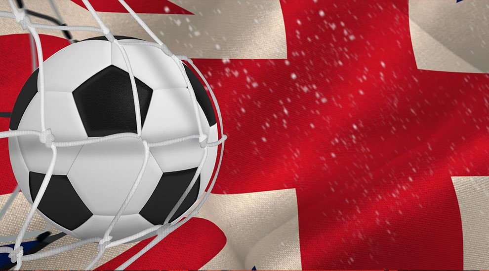 eToro Signs U.K. Football Clubs in Sponsorship Deals, Pays With Bitcoin