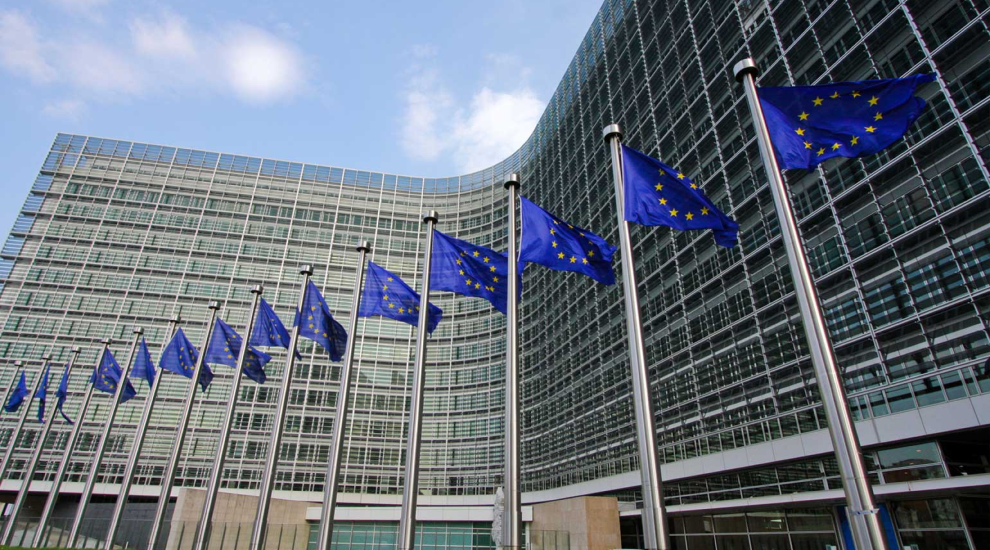 Report: Cryptocurrencies Should Be Governed by Current EU Financial Laws