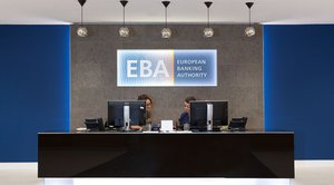 European Banking Authority Proposes Virtual Currency-Specific Regulatory Body