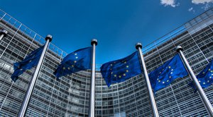 European Commission Plans Crackdown on Bitcoin: New Regulations by June