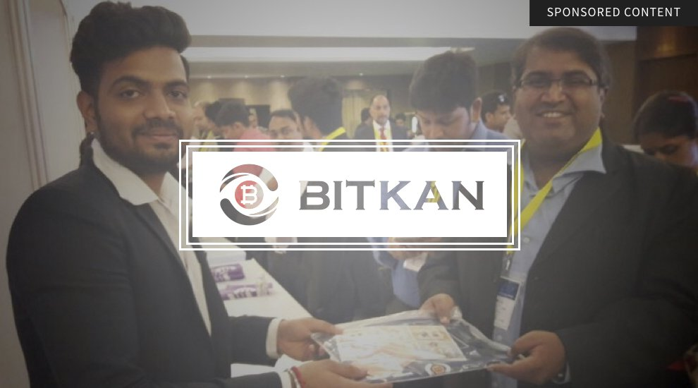Experts Gather in Mumbai to Discuss the Future of Bitcoin and Blockchain in India