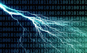 Exploring the Centralization Risks of Bitcoin's Lightning Network