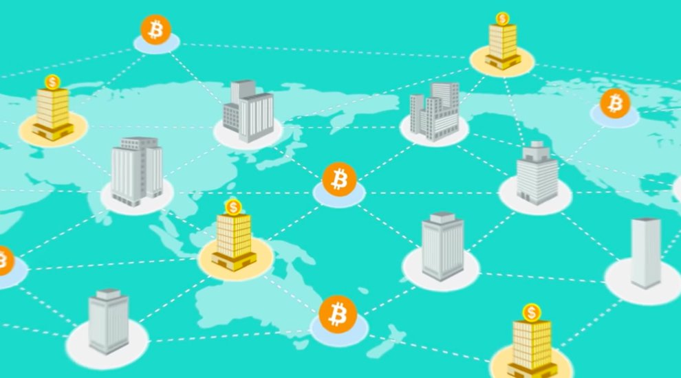 """Expect a """"Surge of Blockchain Adoption"""" Across South Korean Business and Industry Sectors"""