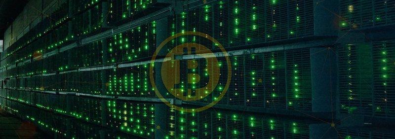 bigest bitcoin usd Niger