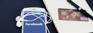 Facebook Instant P2P Payments and the Future of Money