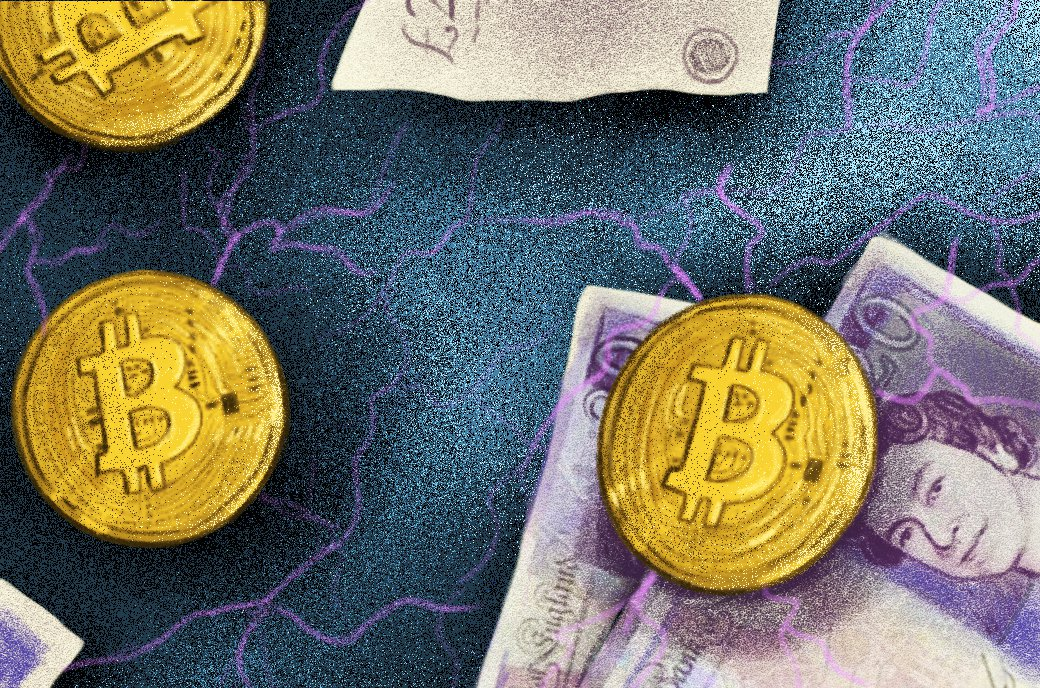 FastBitcoins.com Enables Cash for Bitcoin Exchange Via the Lightning Network
