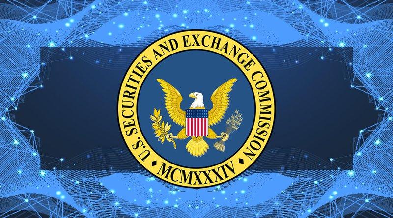 SEC Sets Up Open Line of Communication for Fintech Projects With FinHub thumbnail