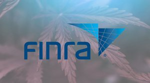 A New Precedent: FINRA Charges Crypto Broker With Securities Fraud