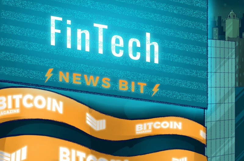 Fintech-Related Lobbying Attracted  Million in Q1 2019