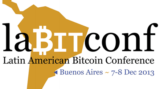 First Latin American Bitcoin Conference Set to Take Place in Argentina