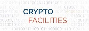Former Goldman Sachs Director Launches Bitcoin Derivatives Brokerage Crypto Facilities