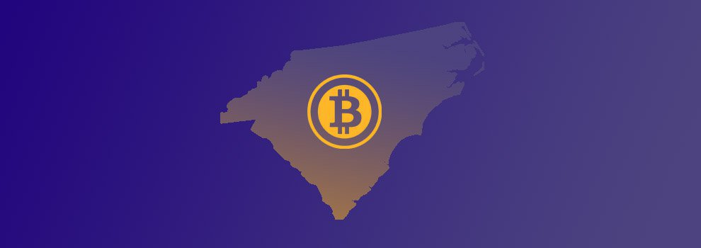 Former US Mint Director Takes on Bitcoin at Raleigh's Bitcoin Convention