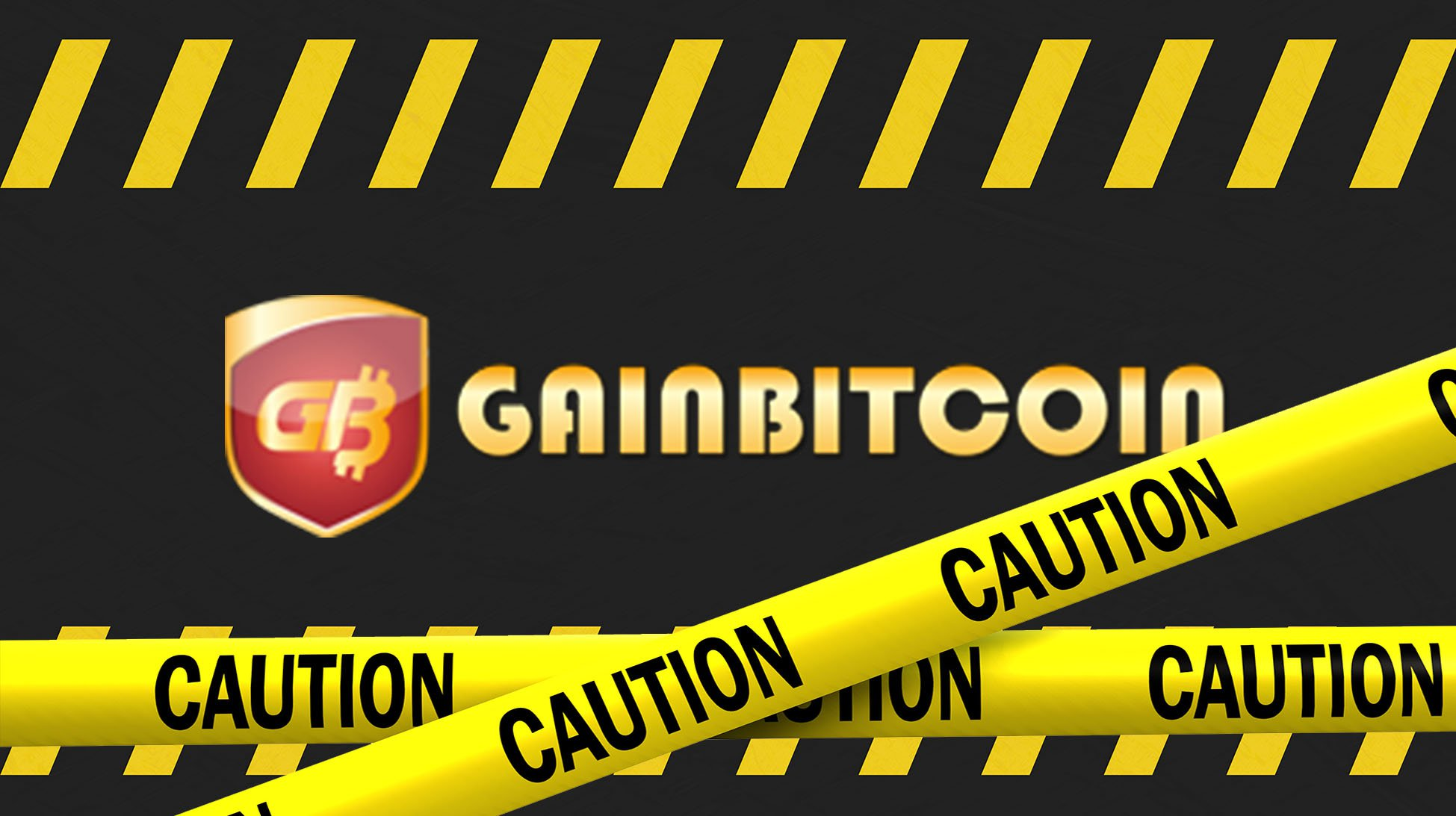 Dubious Bitcoin Scheme Uses Ethereum ICO to Keep the Game Going