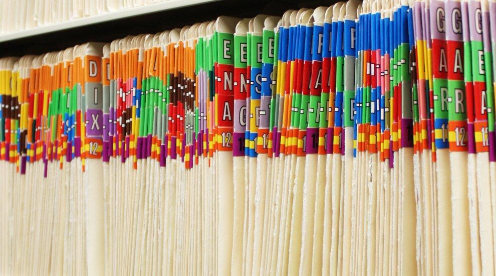 Gates Foundation Grant Boosts Factom'sBlockchain-Based Medical Record Development