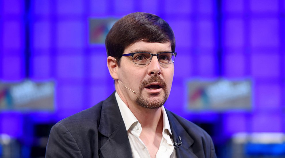 Gavin Andresen: Bitcoin Core Is Not Listening to Its Customers