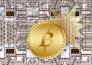 Genesis Mining Files With SEC for Bitcoin Mining Fund
