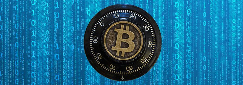 Get your security deposit back with bitcoin bitcoin magazine ccuart Image collections