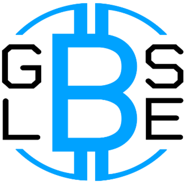 Global Bitcoin Stock Exchange Shuts Down For Good