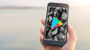 Google Play Store Removes Mining Apps from Offerings