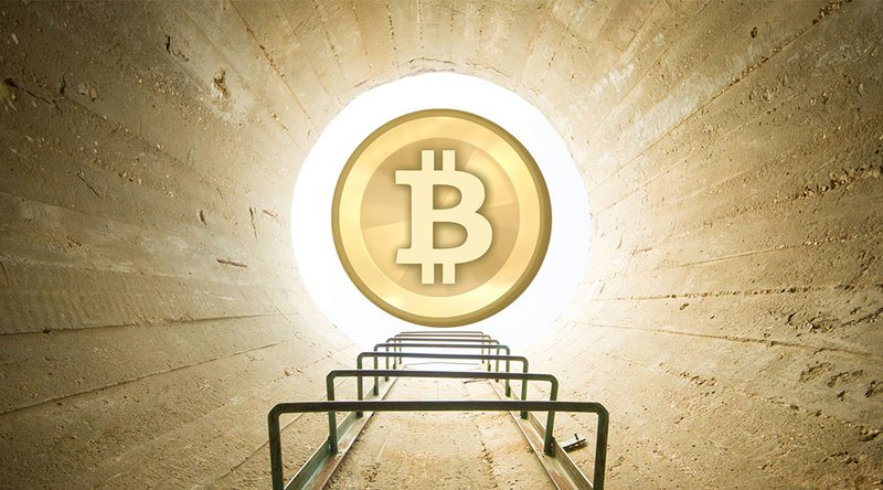 Op Ed: I Think, Therefore I Bitcoin: The Case for Bitcoin