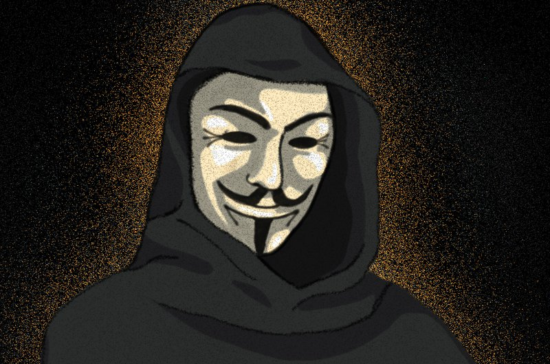 Op Ed: With Bitcoin, Anarchy Is the Point, Not the Problem thumbnail