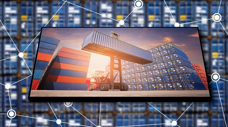 IoT and the Supply Chain: Untapped Potential and Hidden Challenges