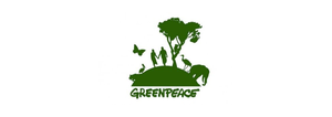 Greenpeace Now Accepting Bitcoin