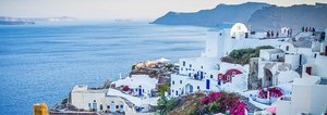 As Grexit Looms, Greek Island Begins Testing Blockchain-Based Parallel Currency