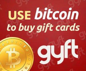 Gyft Launches Rewards Platform