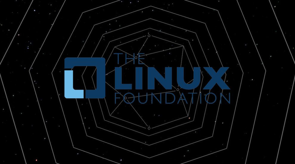 Tech and Banking Giants Join Forces with the Linux Foundation to Create New Open Source Blockchain 'Hyperledger'