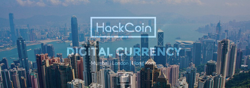 HackCoin: Bitcoin Hackathon in India Sponsored by Microsoft, IBM and Citruspay