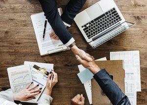 Morgan Creek, Bitwise Team Up to Launch Digital Asset Index Fund