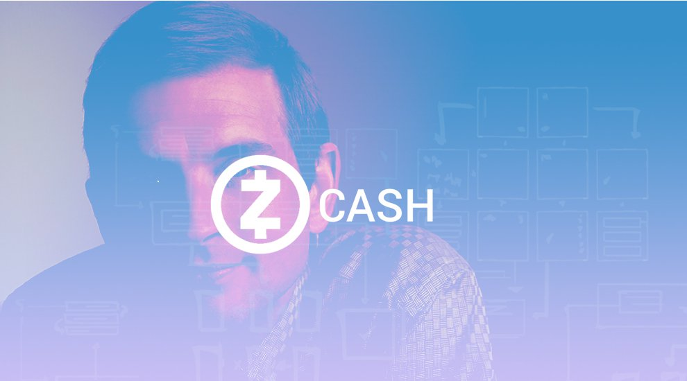 Zcash Creator on the Upcoming Zcash Launch, Privacy and the Unfinished Internet Revolution
