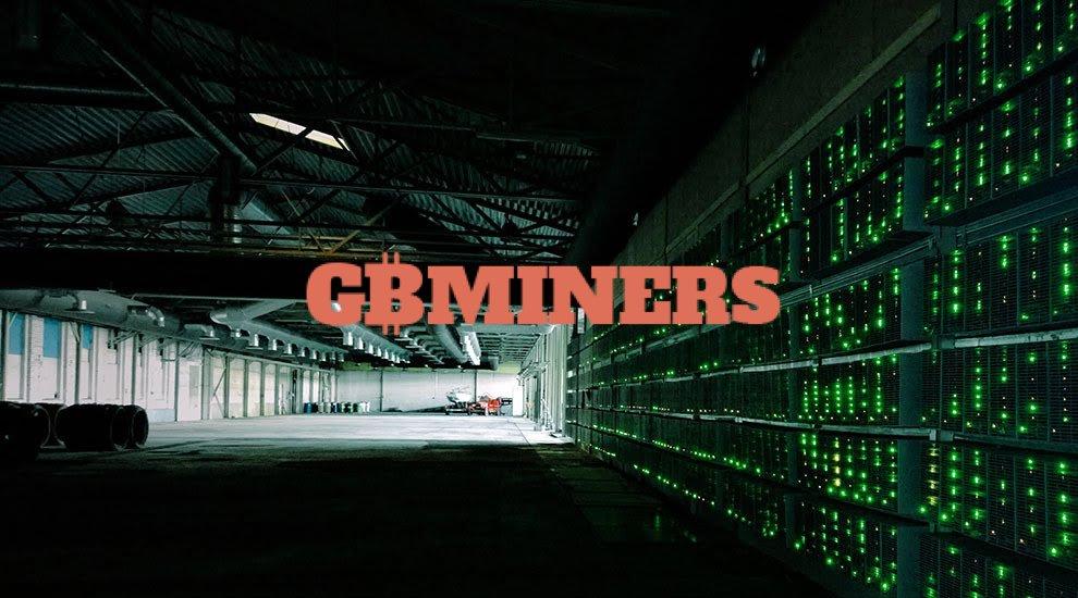 GB Miners