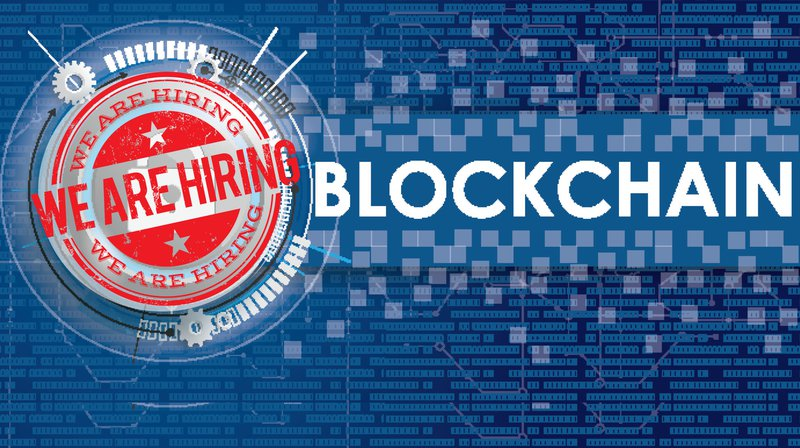 Filling the Demand as Cryptocurrency Job Postings Set to Triple From 2016