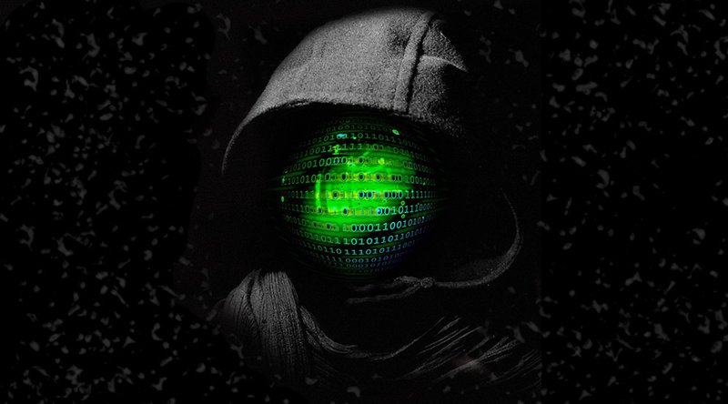 Cypher punk cryptocurrency list