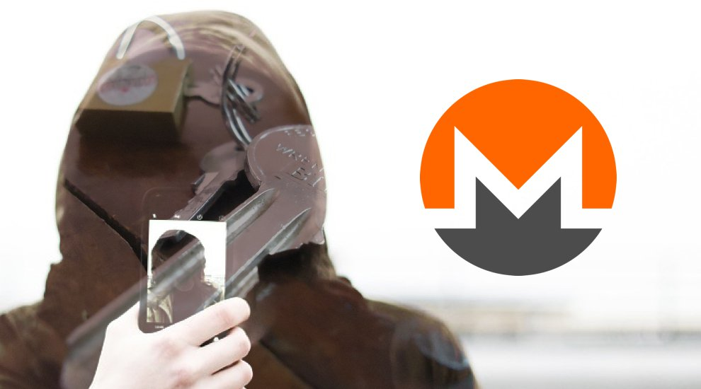 How Bitcoin Users Reclaim Their Privacy Through Its Anonymous Sibling, Monero