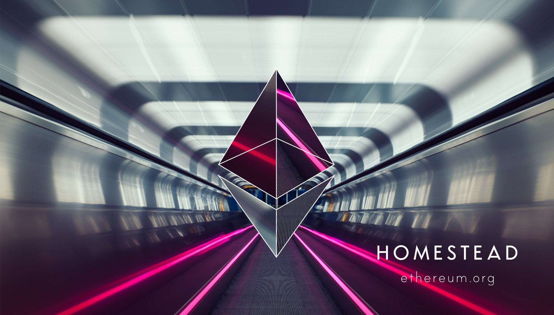 How the Great Schism Can End Well for Ethereum Classic (Part 2 of 3)