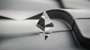How the Great Schism Can End Badly for Both Ethereum Chains (Part 3 of 3)